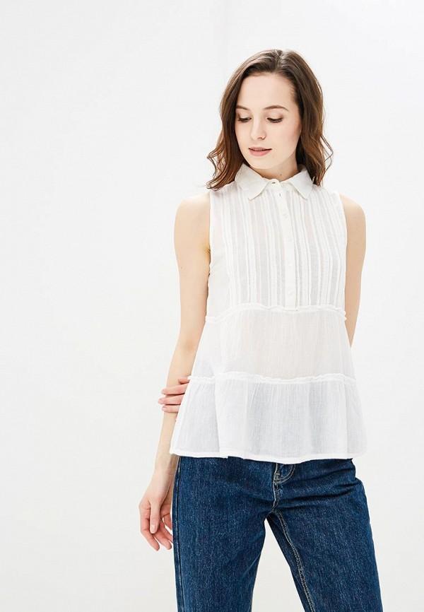 купить Блуза Baon Baon BA007EWAYLO5 недорого
