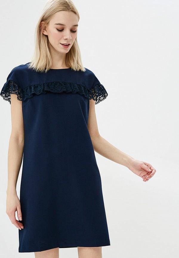 Платье Baon Baon BA007EWAYLU4 платье baon baon ba007ewwap58