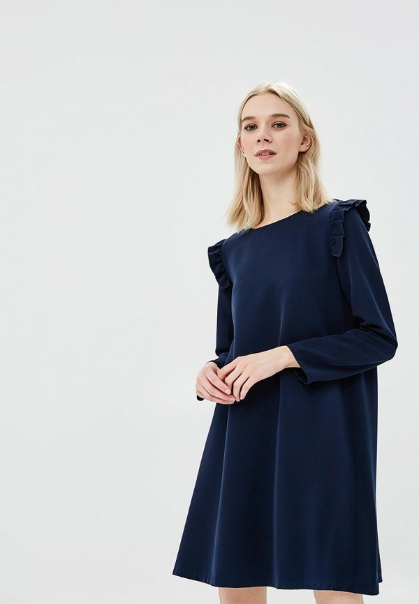 Платье Baon Baon BA007EWAYLU5 платье baon baon ba007ewwap58