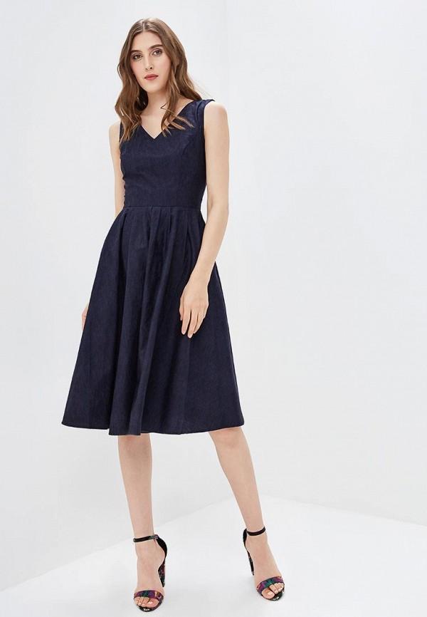 Платье Baon Baon BA007EWAYLX3 платье baon baon ba007ewwap58