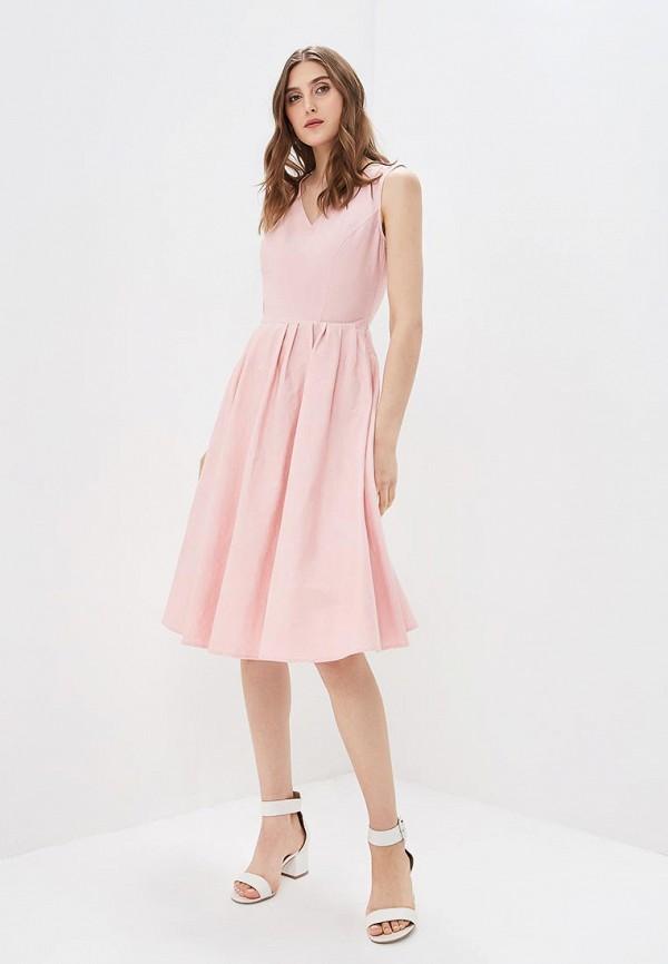 Платье Baon Baon BA007EWAYLX4 платье baon baon ba007ewwap58