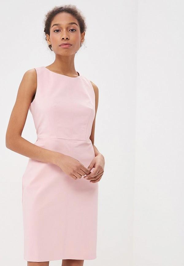 Платье Baon Baon BA007EWAYLX6 платье baon baon ba007ewwap58