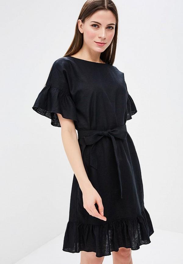 Платье Baon Baon BA007EWAYLY3 платье baon baon ba007ewwap58