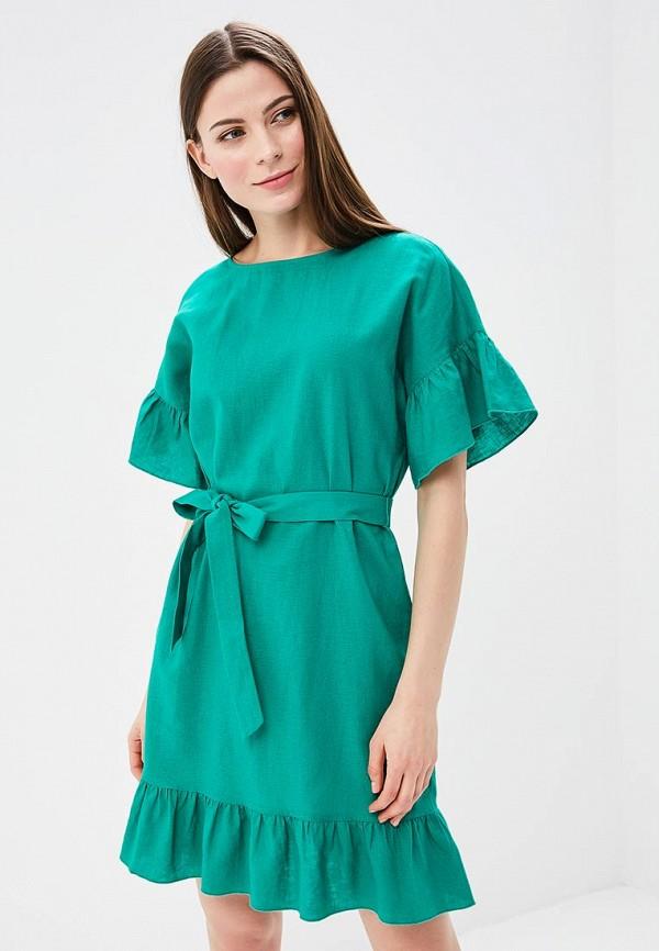 Платье Baon Baon BA007EWAYLY4 платье baon baon ba007ewwap58