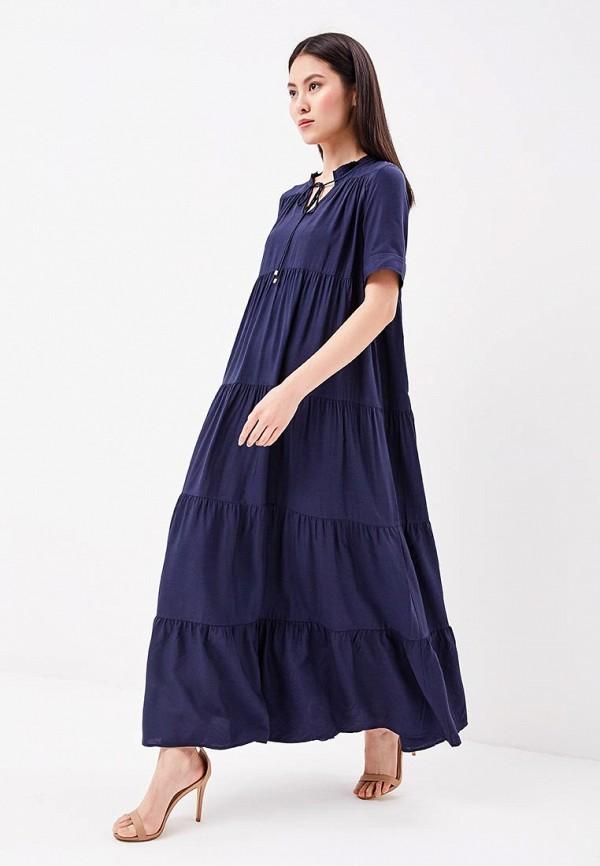 Платье Baon Baon BA007EWAYLZ2 платье baon baon ba007ewwap58