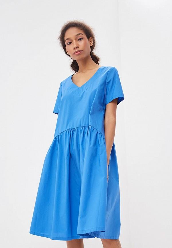 Платье Baon Baon BA007EWAYLZ6 платье baon baon ba007ewwap58