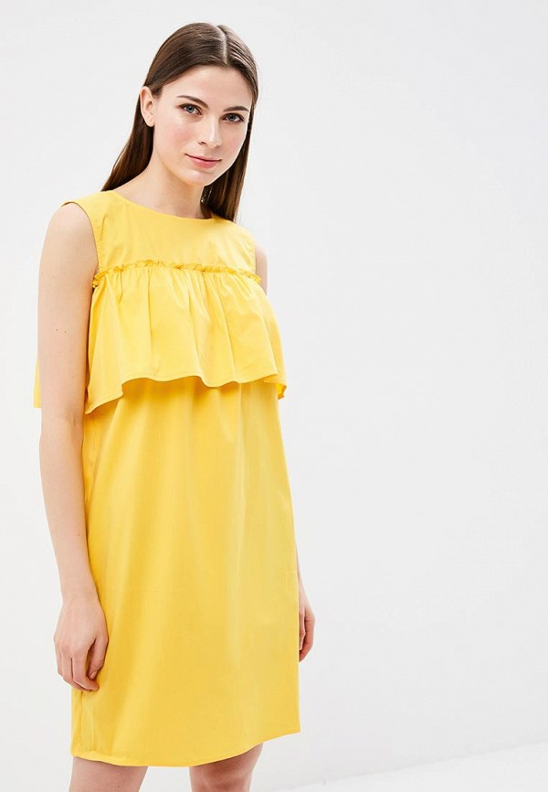 Платье Baon Baon BA007EWAYMA2 платье baon baon ba007ewwap58