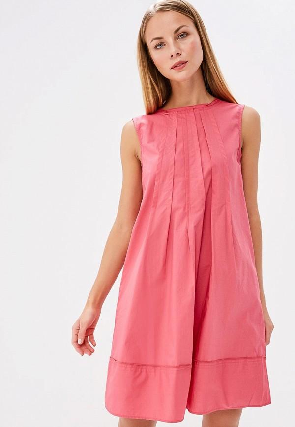 Платье Baon Baon BA007EWAYMA5 платье baon baon ba007ewwap58