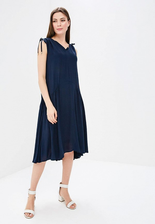 Платье Baon Baon BA007EWAYMA8 платье baon baon ba007ewwap58