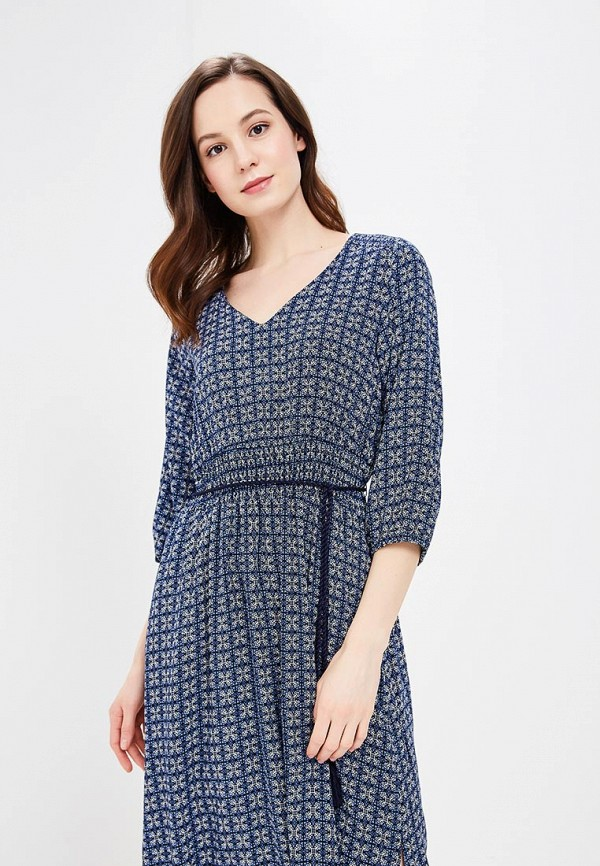 Фото Платье Baon. Купить с доставкой