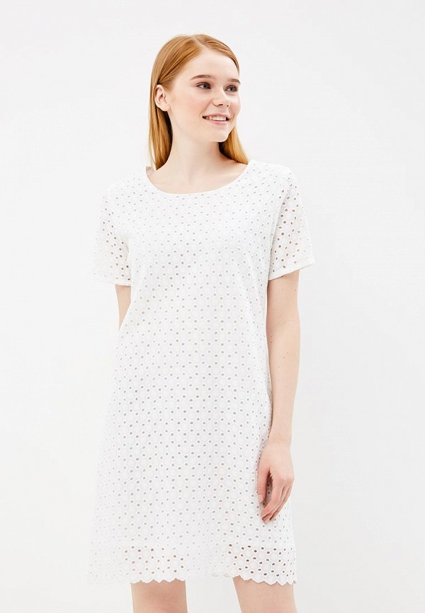 Платье Baon Baon BA007EWAYMC3 платье baon baon ba007ewwap58