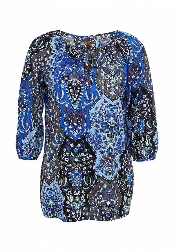 Блуза Baon (Баон) B174004: изображение 1