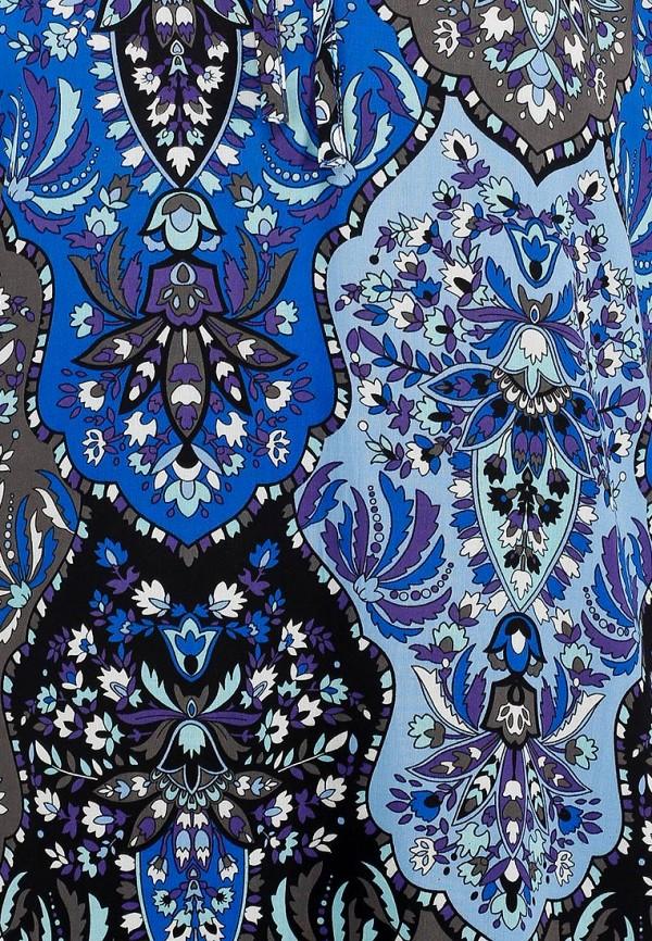 Блуза Baon (Баон) B174004: изображение 4