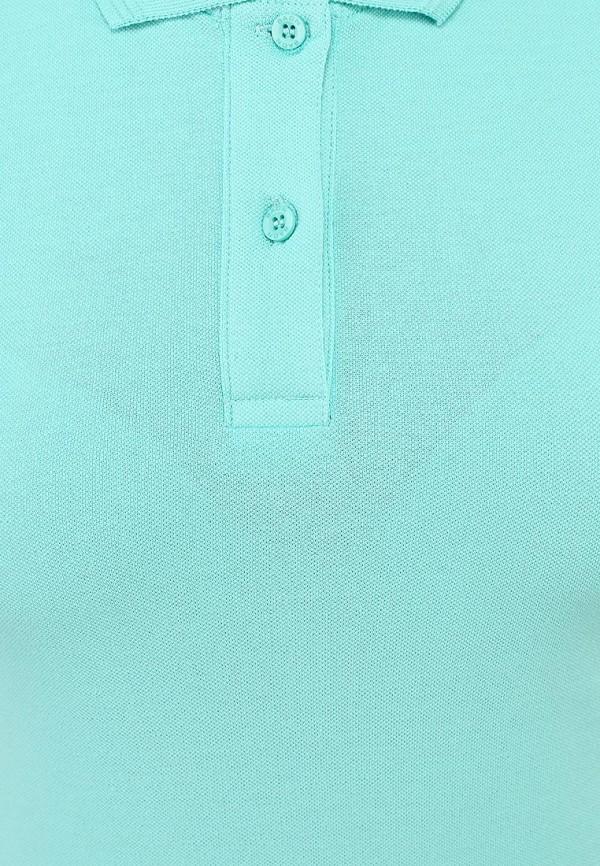 Женские поло Baon (Баон) B204203: изображение 11
