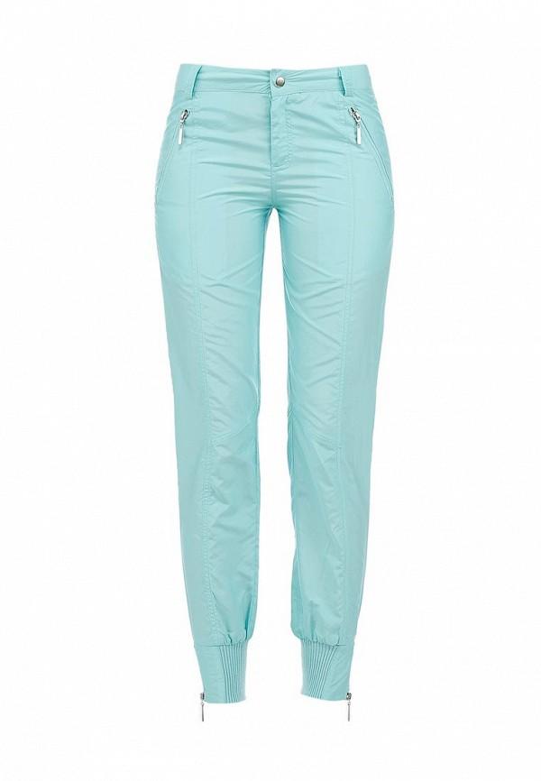 Женские зауженные брюки Baon (Баон) B294307: изображение 1