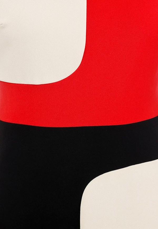 Вечернее / коктейльное платье Baon (Баон) B454002: изображение 4