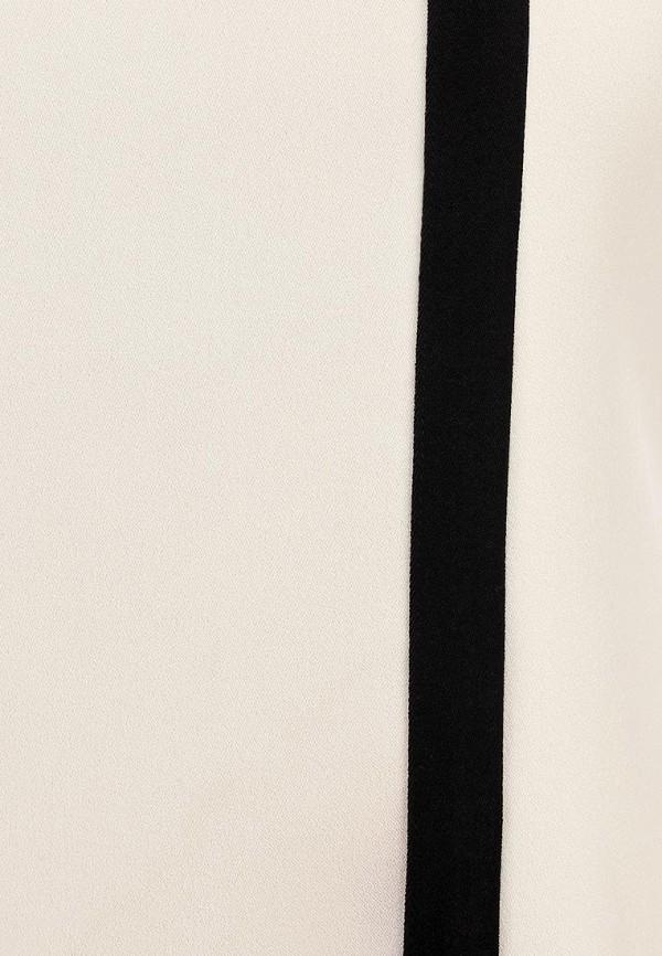 Платье-миди Baon (Баон) B454004: изображение 4