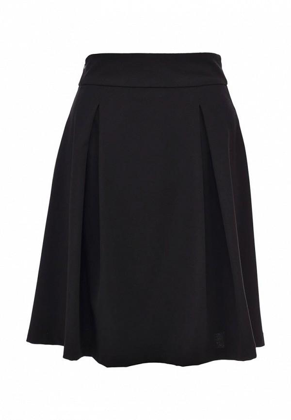 Широкая юбка Baon (Баон) B474028: изображение 1