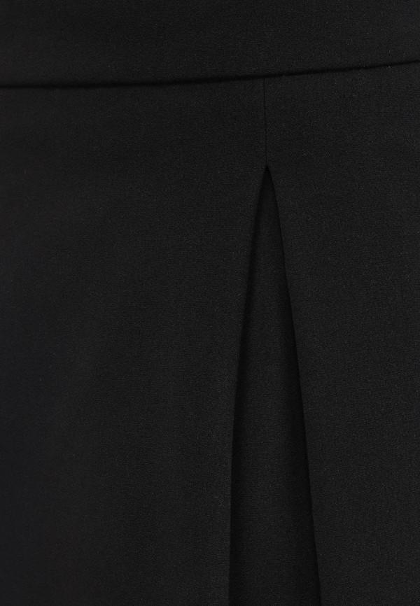 Широкая юбка Baon (Баон) B474028: изображение 4