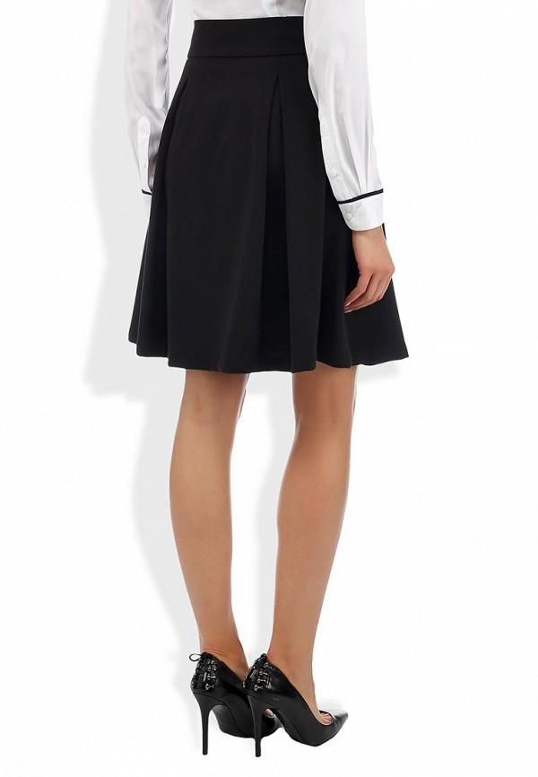 Широкая юбка Baon (Баон) B474028: изображение 8