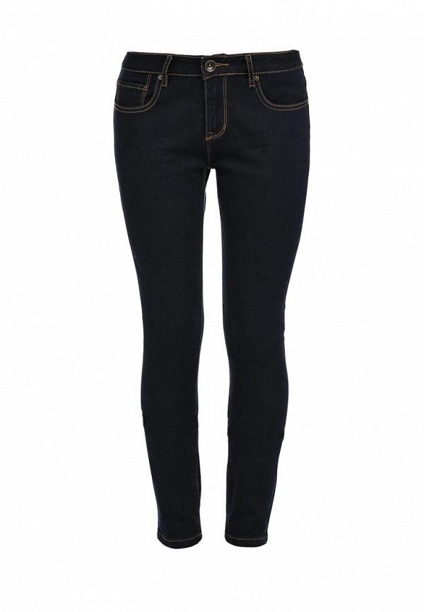 Зауженные джинсы Baon (Баон) B304004: изображение 1