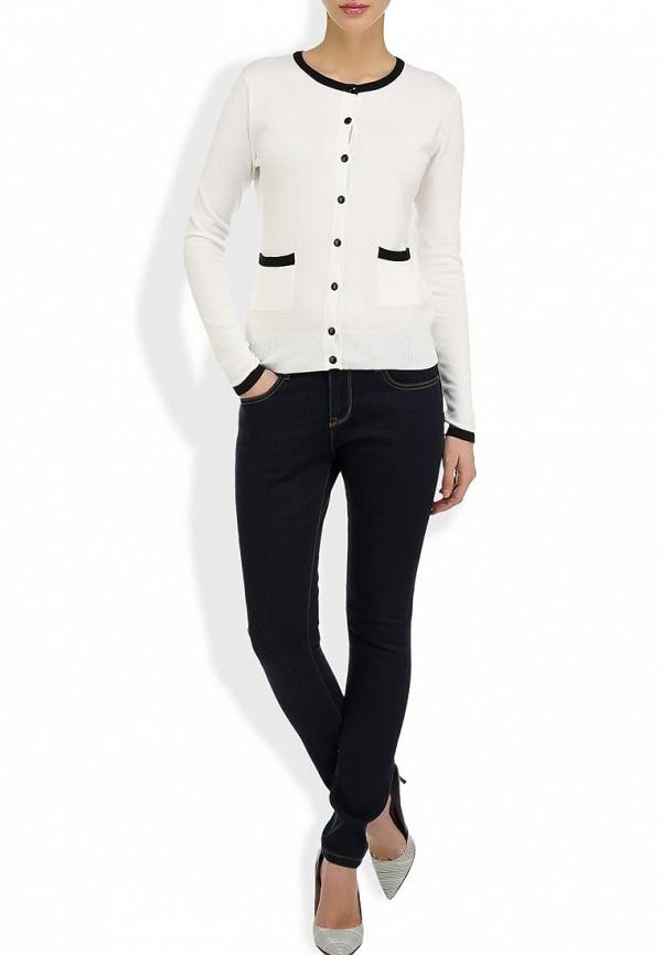 Зауженные джинсы Baon (Баон) B304004: изображение 6