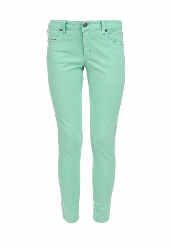 Женские повседневные брюки Baon (Баон) B304020: изображение 1