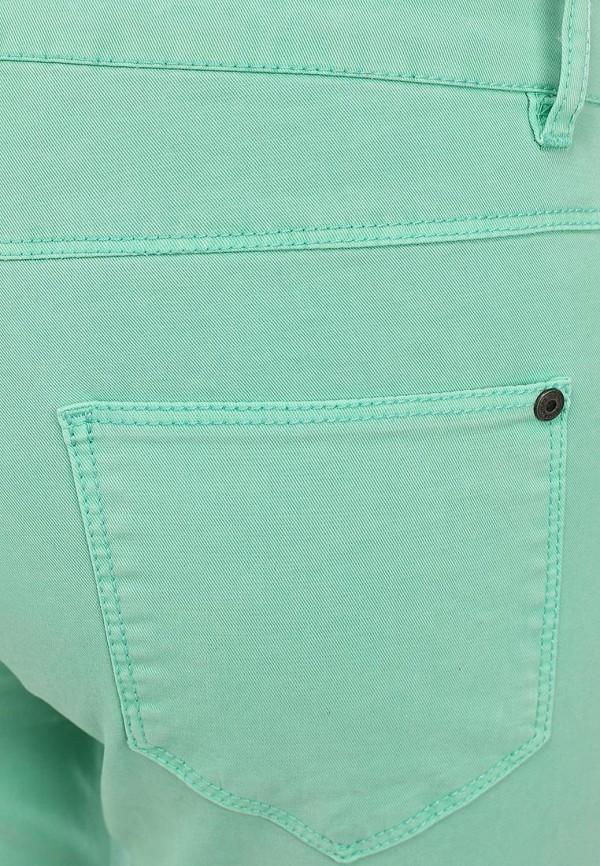 Женские повседневные брюки Baon (Баон) B304020: изображение 4