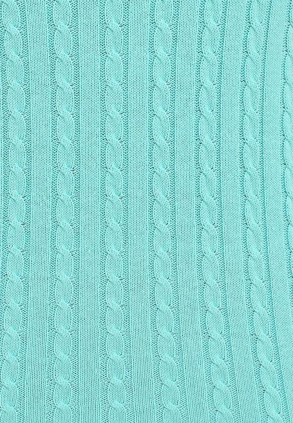 Пуловер Baon (Баон) B134201: изображение 11