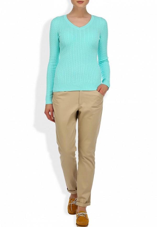 Пуловер Baon (Баон) B134201: изображение 13
