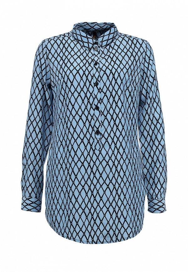 Блуза Baon (Баон) B174014: изображение 1
