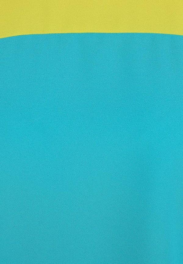 Блуза Baon (Баон) B174021: изображение 4