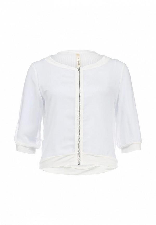 Блуза Baon (Баон) B174026: изображение 1