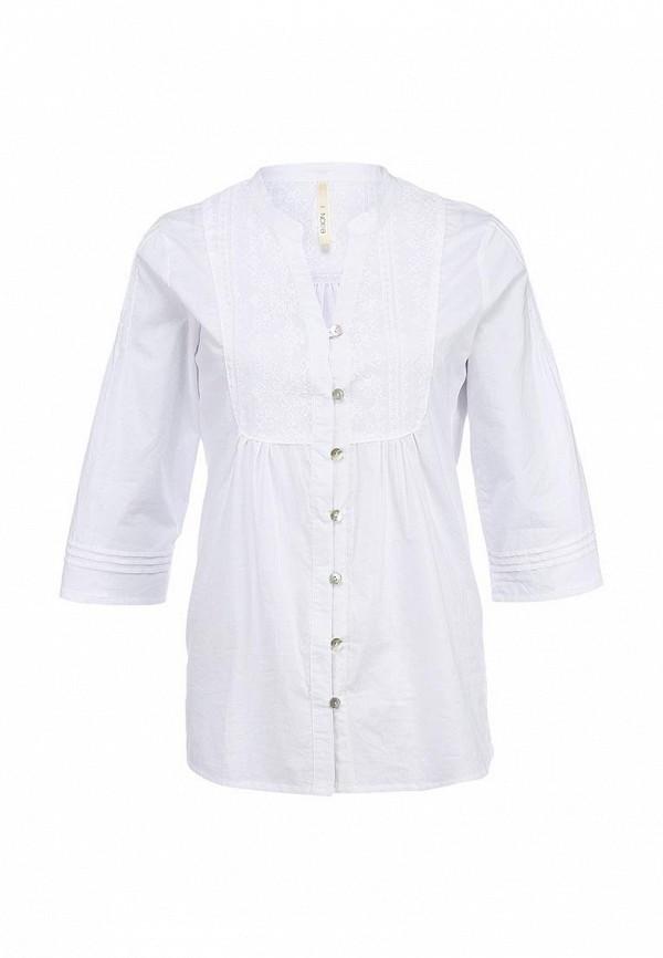 Блуза Baon (Баон) B174030: изображение 1