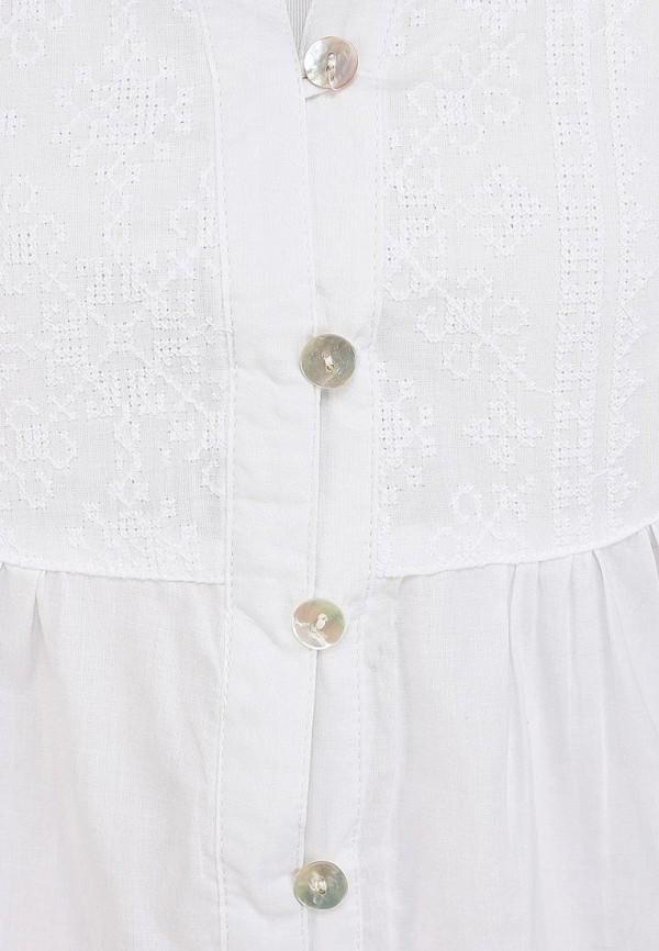 Блуза Baon (Баон) B174030: изображение 2
