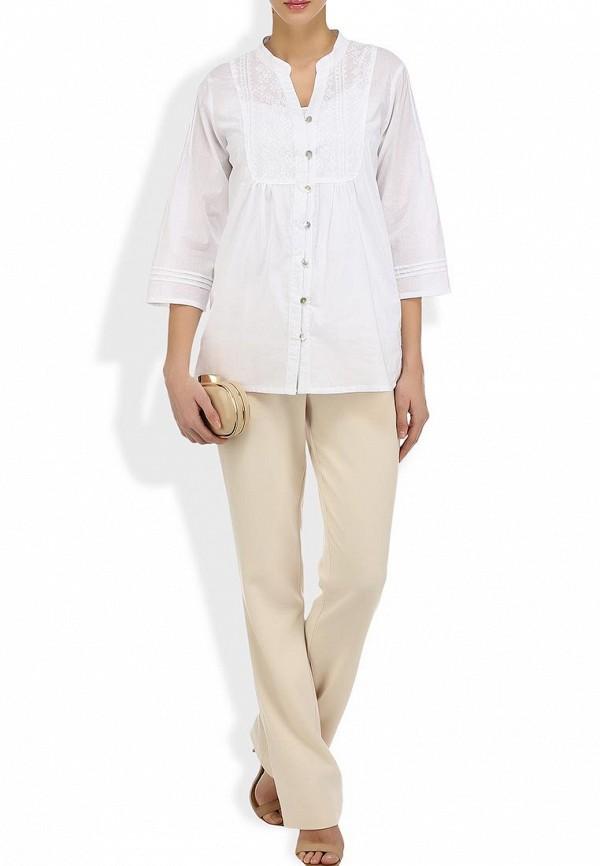 Блуза Baon (Баон) B174030: изображение 3