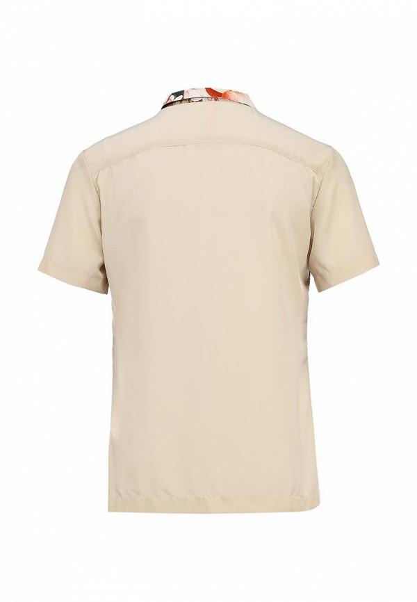 Блуза Baon (Баон) B194006: изображение 3