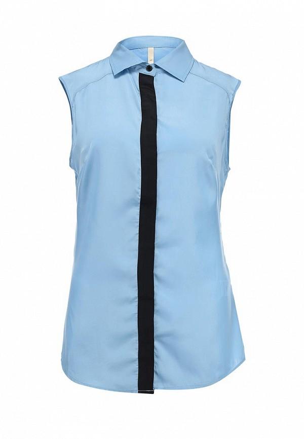 Блуза Baon (Баон) B194010: изображение 1