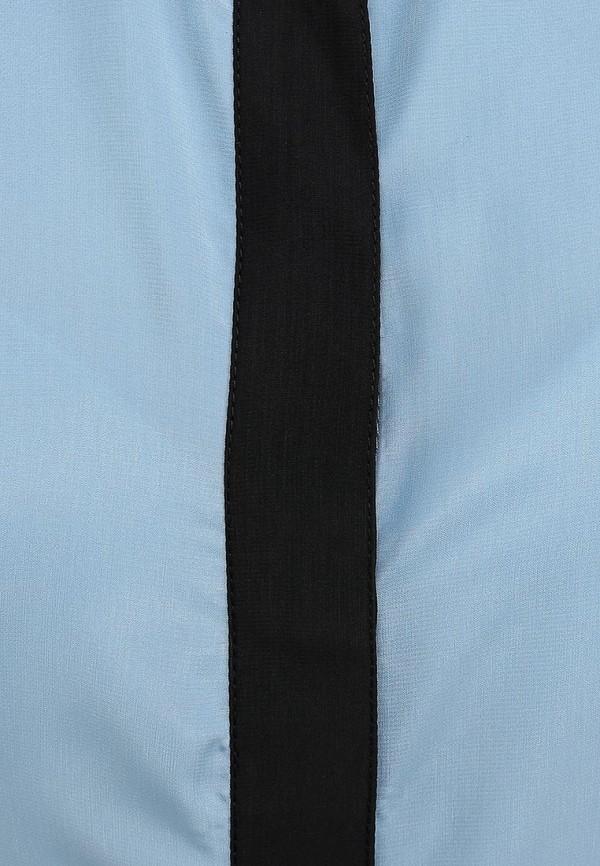 Блуза Baon (Баон) B194010: изображение 4