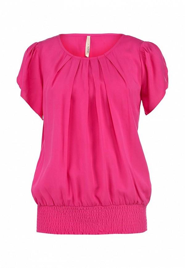 Блуза Baon (Баон) B194026: изображение 1