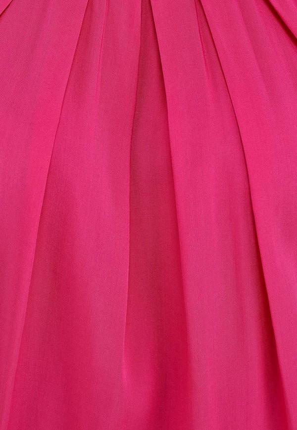 Блуза Baon (Баон) B194026: изображение 4