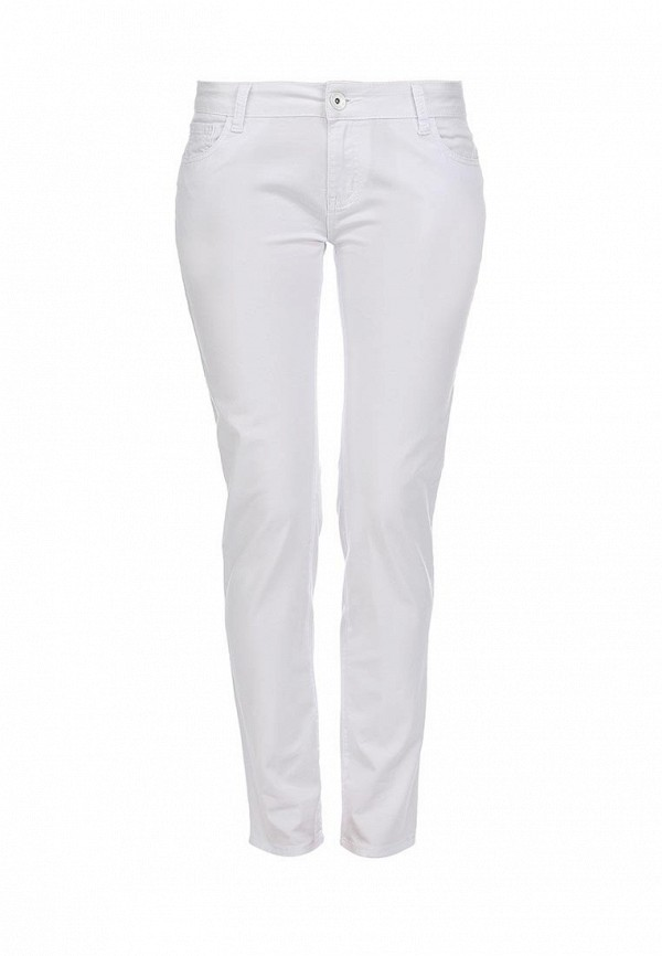 Женские повседневные брюки Baon (Баон) B294004: изображение 1