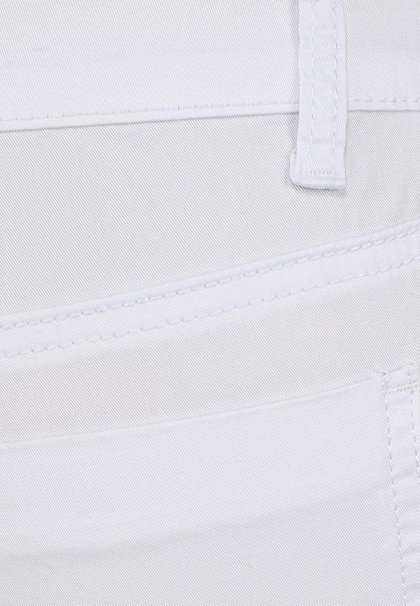 Женские повседневные брюки Baon (Баон) B294004: изображение 4