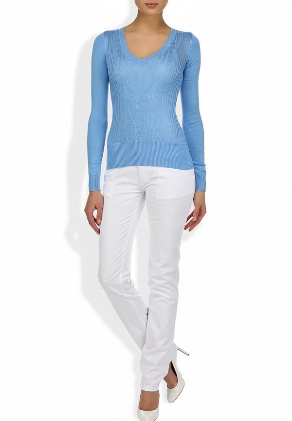 Женские повседневные брюки Baon (Баон) B294004: изображение 6