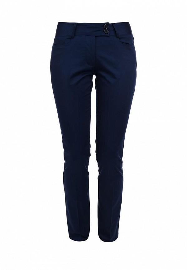 Женские зауженные брюки Baon (Баон) B294023: изображение 1