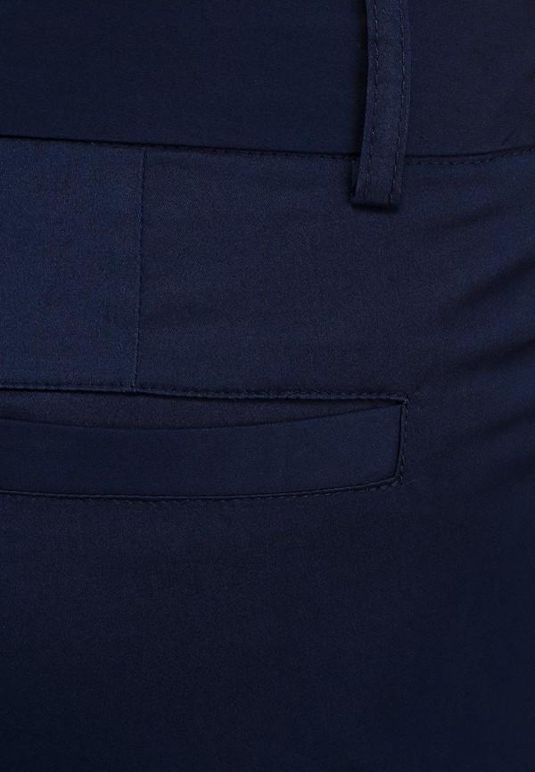 Женские зауженные брюки Baon (Баон) B294023: изображение 4