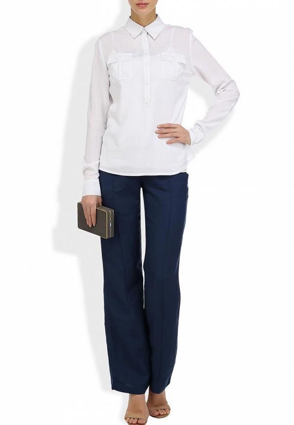 Женские повседневные брюки Baon (Баон) B294034: изображение 6