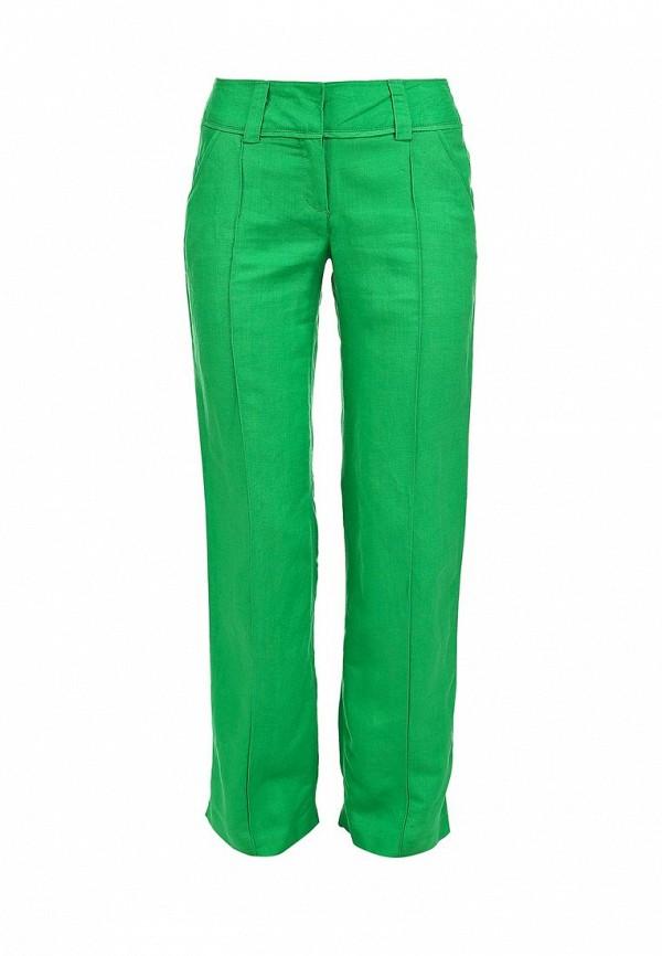 Женские повседневные брюки Baon (Баон) B294034: изображение 1