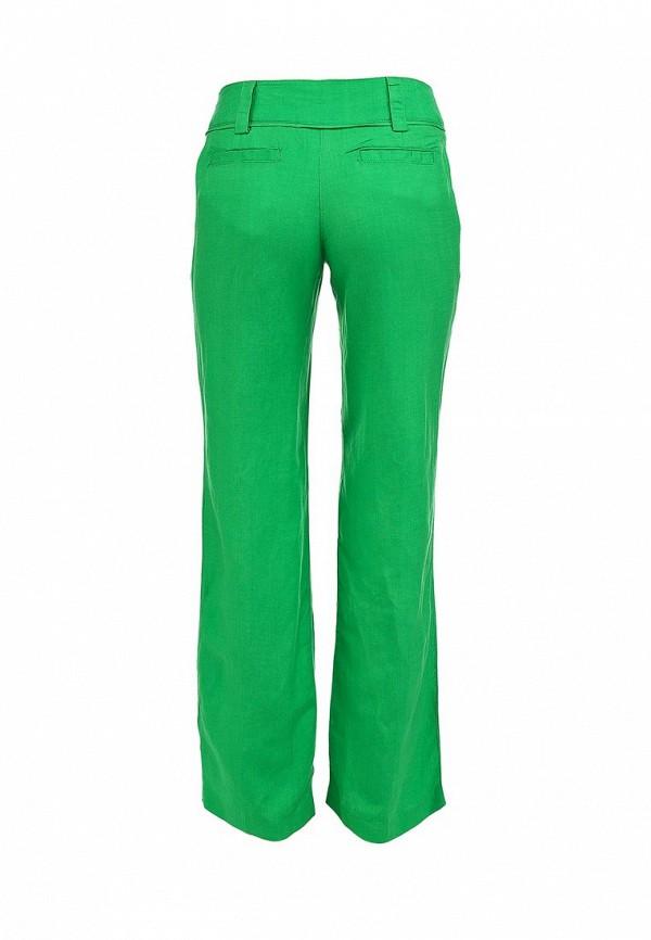 Женские повседневные брюки Baon (Баон) B294034: изображение 2