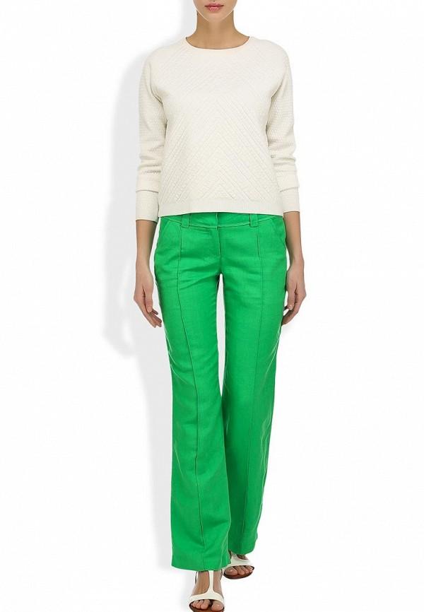 Женские повседневные брюки Baon (Баон) B294034: изображение 4